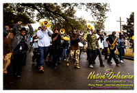 treme_sidewalk_steppers_20th_anniversary_second_line_jm_nofp_020214_002
