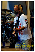 nofp_anders_osborne_photo_shoot_jm_062013_001