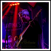 darcy_malone_and_the_tangle_tipitinas_jm_052617_006