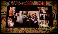 champagne_wedding_album_jm_032713_018