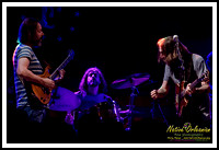 the_chris_robinson_brotherhood_tipitinas_jm_060916_014