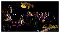 preservation_hall_jazz_band_tips_jm_012013_008