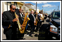 roscoes_jazzfuneral_jm_031211_015