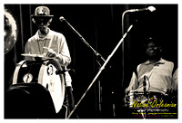 treme_brassb_dba_nye_Dec_31_2011_jm_004