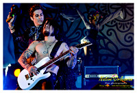 janes_addiction_Oct_31_2009_jm_005