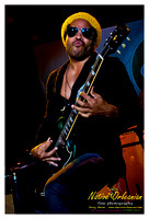lenny_kravitz_May_16_2010_jm_010