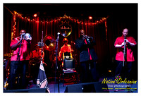 treme_brassb_dba_nye_Dec_31_2011_jm_002