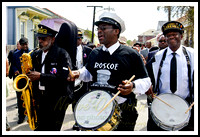 roscoes_jazzfuneral_jm_031211_020