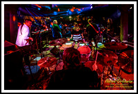 darcy_malone_and_the_tangle_CD_release_tipitinas_jm_032616_010