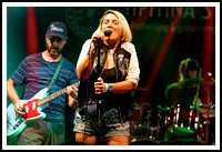darcy_malone_and_the_tangle_tipitinas_jm_052617_010