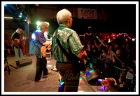 radiators_40th_Anniversary_tipitinas_jm_012118_017