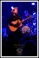 nathaniel_rateliff_and_the_night_sweats_the_sugarmill_nola_jm_042917_024