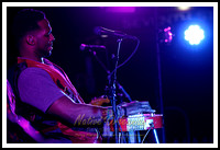 robert_randolph_and_the_family_band_9_years_of_beers_nola_brewing_jm_030318_002