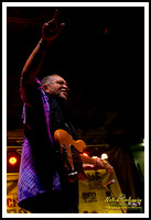 funky_meters_crescent_city_blues_and_bbq_fest_jm_101715_006