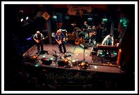 radiators_40th_Anniversary_tipitinas_jm_012118_007
