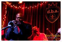 treme_brassb_dba_nye_Dec_31_2011_jm_001