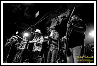 royal_southern_brotherhood_tipitinas_jm_062615_003