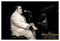 wwoz_piano_night_jm_043012_002