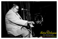 wwoz_piano_night_jm_043012_003