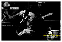 wwoz_piano_night_jm_043012_006