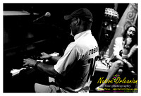 wwoz_piano_night_jm_043012_015