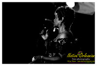 preed_threadhead_patry_jazz_fest_jm_050112_133-Edit