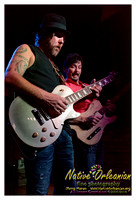 royal_southern_brotherhood_publiq_house_jm_082714_019