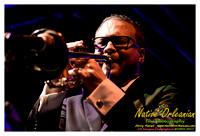preservation_hall_jazz_band_tips_jm_012013_004