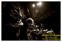 preservation_hall_jazz_band_tips_jm_012013_007