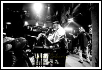 radiators_40th_Anniversary_tipitinas_jm_012118_010