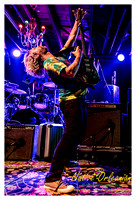 anders_osborne_tips_xmas2_jm_120912_005
