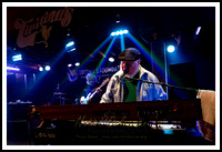 radiators_40th_Anniversary_tipitinas_jm_012118_003