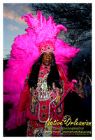 st_josephs_night_big_chief_monk_boudreaux_jm_031914_002