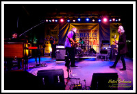 funky_meters_crescent_city_blues_and_bbq_fest_jm_101715_019