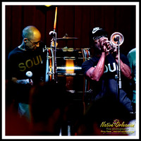 soul_brass_band_crawfish_dba_jm_011014_007