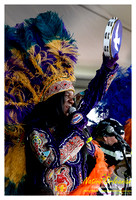 big_chief_monk_boudreaux_jazz_fest_jm_jm_042912_002