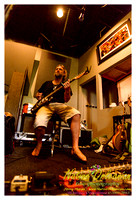 nofp_anders_osborne_photo_shoot_jm_062013_009