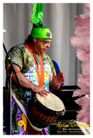 big_chief_monk_boudreaux_jazz_fest_jm_jm_042912_009