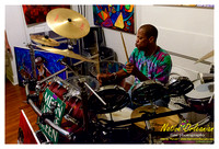 drum_battle_frenchys_jm_042612_001