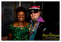 preed_threadhead_patry_jazz_fest_jm_050112_184