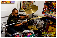 drum_battle_frenchys_jm_042612_011