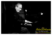 wwoz_piano_night_jm_043012_017