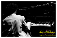 wwoz_piano_night_jm_043012_001