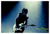janes_addiction_Oct_31_2009_jm_001