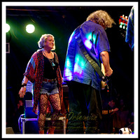 radiators_40th_Anniversary_tipitinas_jm_012118_001