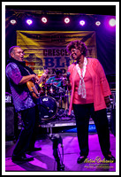 funky_meters_crescent_city_blues_and_bbq_fest_jm_101715_010