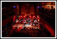 radiators_40th_Anniversary_tipitinas_jm_012118_008