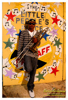 corey_henry_treme_funktet_photo_shoot_jm_041714_015