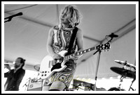samantha_fish_hogs_for_the_cause_jm_032418_010
