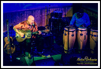 john_mooney_uganda_roberts_snug_harbor_jm_020416_001